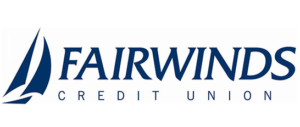 fairwinds credit union routing number