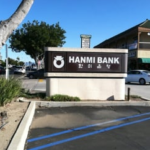hanmi routing number