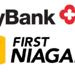🗝 Key Bank (First Niagara) Routing Numbers 🗝