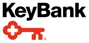 key bank routing numbers
