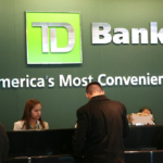 What is my routing number for TD bank in New Jersey NJ?
