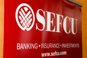 sefcu aba routing number