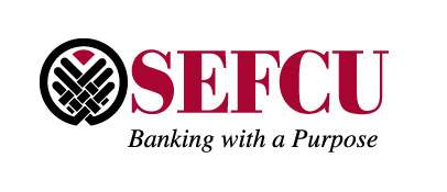 sefcu routing number