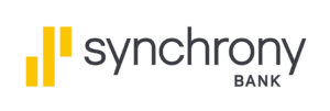 synchrony bank routing number