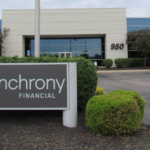 Synchrony Bank Routing Number | 021213591