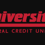 university fcu routing number