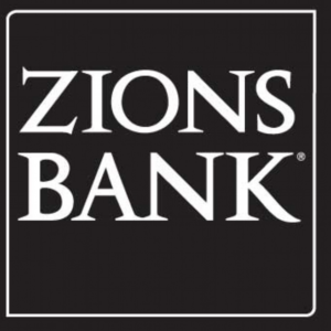 zions bank routing