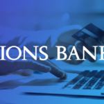 Zions First National Bank Routing Numbers & Wire Transfer Instruction with Fees