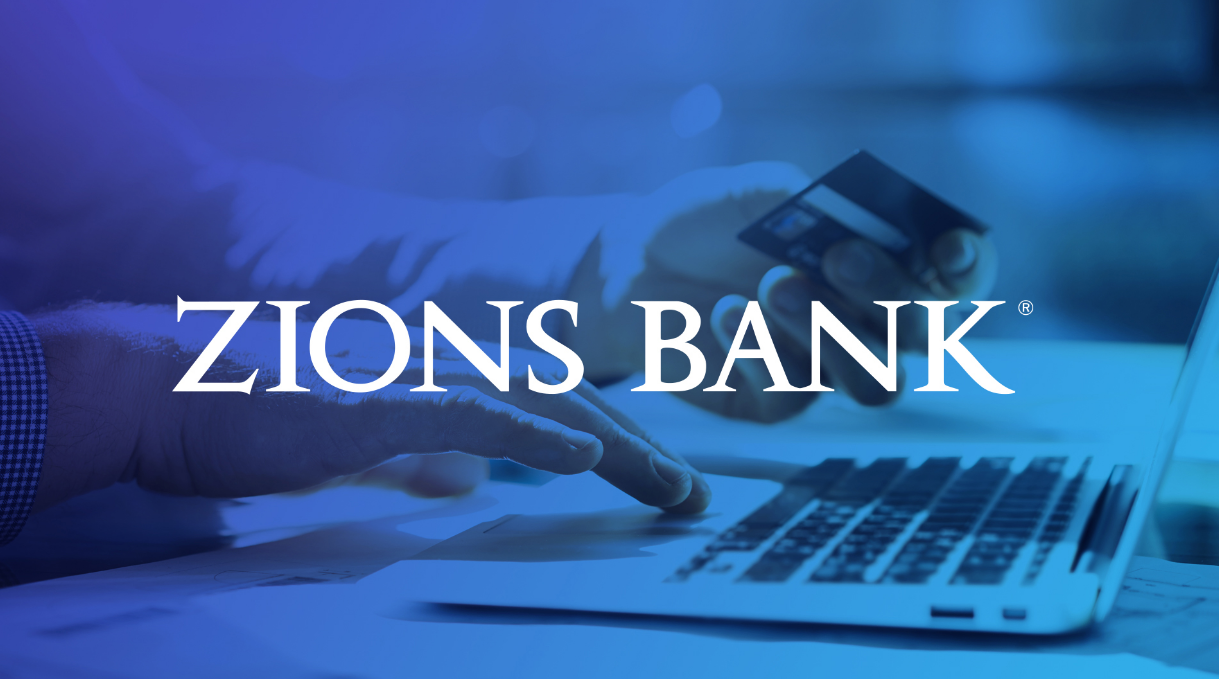 ✓ ✓ 【Zions Bank Routing Numbers & Zions Bank Wire Transfer ...