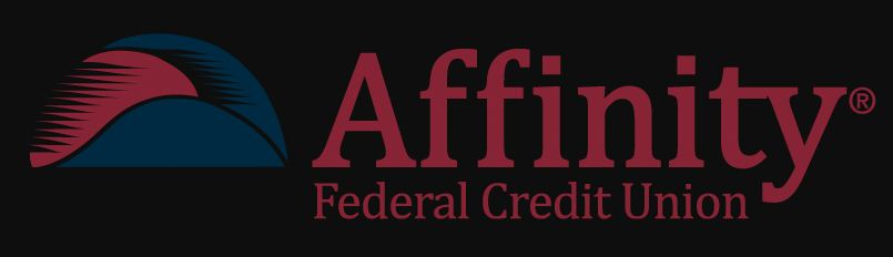 affinity federal credit union routing number