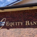 Equity Bank Routing Number | 101105354 | Address for Mobile Banking & Direct Deposits