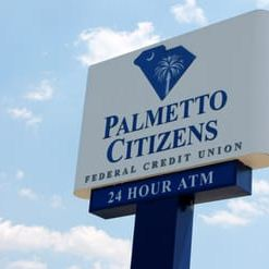 palmetto citizens federal credit union aba routing number