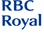 royal bank of canada routing number