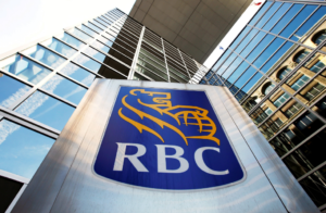 royal bank of canada routing numbers