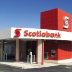 Scotia Bank Routing Number 026011242