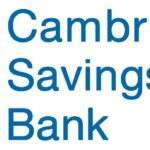 Cambridge Savings Bank Routing Number | 211371120
